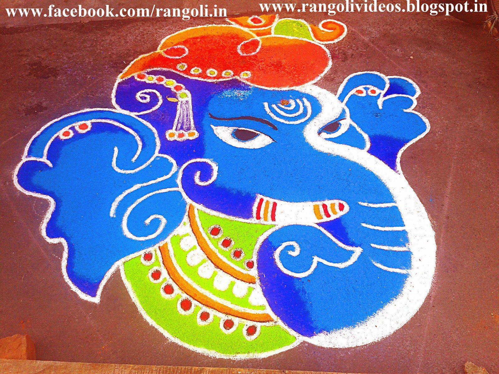 rangoli designs wallpaper stars - photo #48