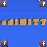 facebook/edihitt