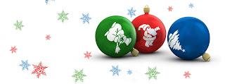 Anh bia giang sinh facebook+%2812%29 Bộ Ảnh Bìa Giáng Sinh Cực Đẹp Cho Facebook [Full]   LeoPro.Org  ~