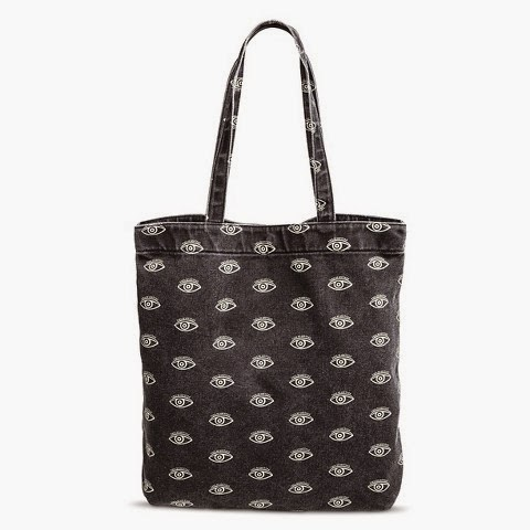 http://www.target.com/p/women-s-eye-print-tote-canvas-handbag-black/-/A-16634039#prodSlot=medium_1_9&term=canvas+tote+bag