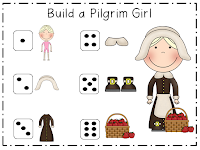 http://www.teacherspayteachers.com/Product/Build-a-Pilgrim-Math-Game-968119