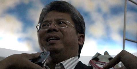 Todung Mundur, JC Akan Dibubarkan, Diganti Komite Rekonsiliasi