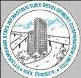 www.usidcl.gov.in USIDCL Government of Uttarakhand