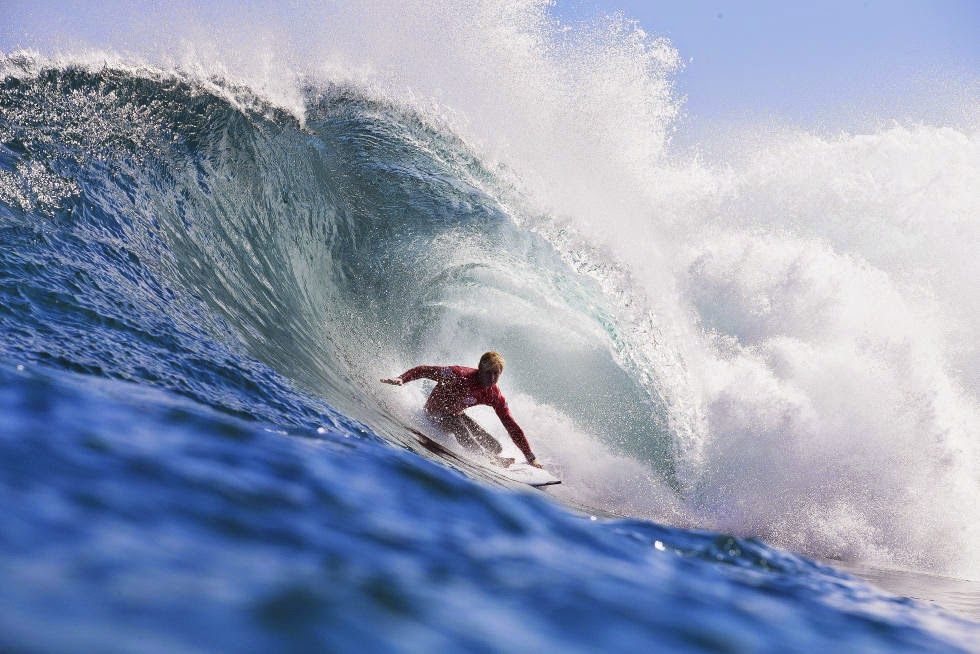 7 Drug Aware Margaret River Pro Nat Young Foto WSL Kelly Cestari