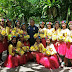 ALOHA! | CNorte lady cops, NUP hailed Hawaiian dance champs