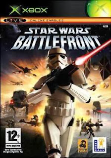 Star Wars game, RPG game, FPS game, TPS game, xbox, sony playstation, wii, PC game, android game, game genre, action game, new game,