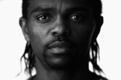Kanu on twitter @papilokanu