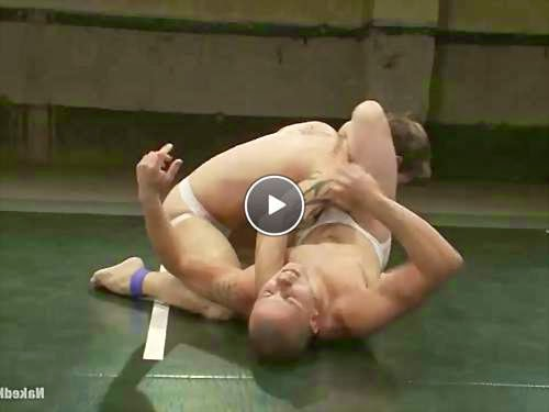 best free gay porm video