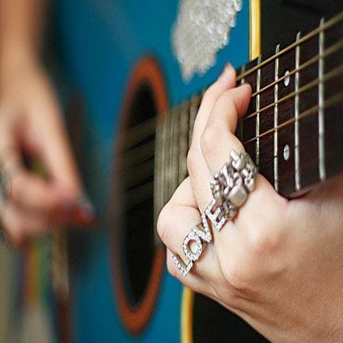 Love-Guitar-Profile-Pi...