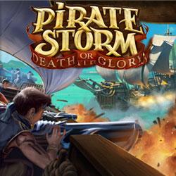 браузерная онлайн игра про пиратов
