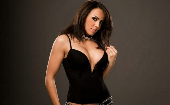 Layla beautiful