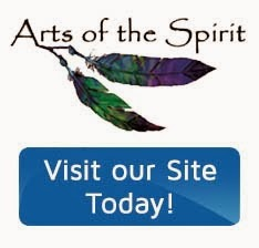 Visit Our Site!