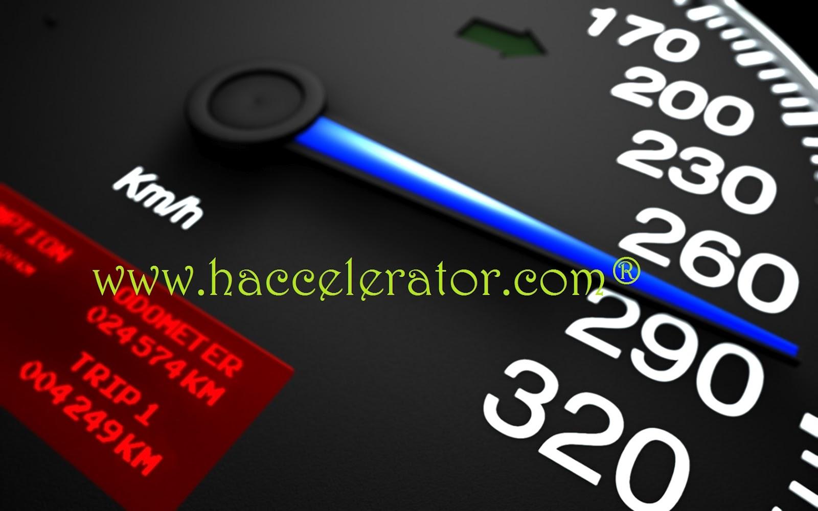 How To Boost Download Speed Mac glorywhyt speedometer-wide