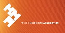 2010 MMA Global Mobile Marketing Award winners announced