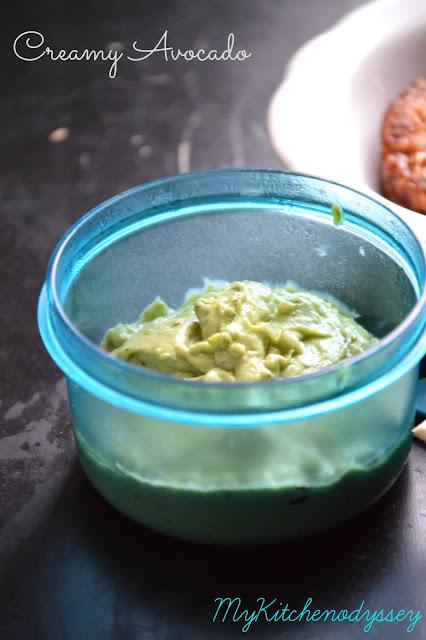 avocado dip1