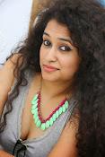 Soumya Sukumar latest hot gallery-thumbnail-7