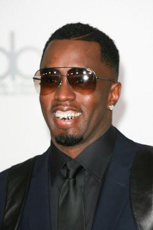 Rapper's death