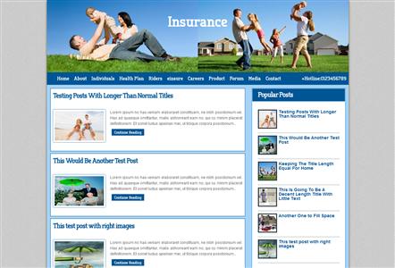 http://1.bp.blogspot.com/-P0VrhOPUqIY/TgaWjtBK0uI/AAAAAAAAEFE/-dM0qND5kJw/s1600/Insurance%2BCo%2BTemplates%2BBlogger%2BTemplate%2BCoolbthemes.com.png