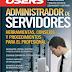 (USERS) Administrador de Servidores