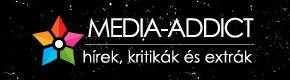 Media Addict