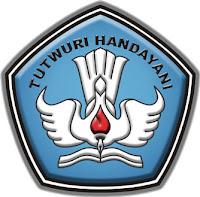 Pengumuman Hasil UN SMA Jawa Barat | Kelulusan Online Tahun 2012