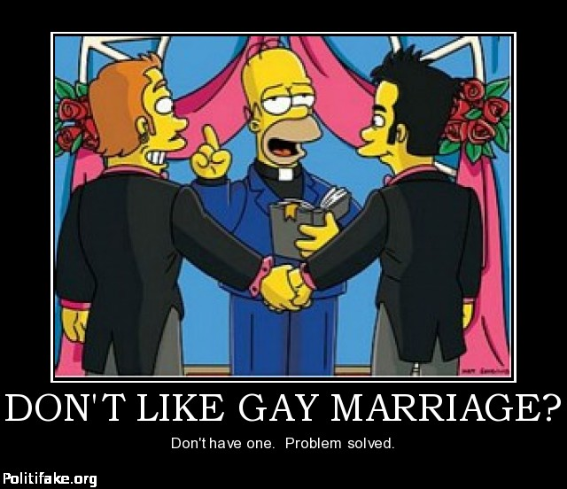 http://1.bp.blogspot.com/-P0Z2dEGnO2M/UYpZUgIa4HI/AAAAAAAAEtI/HPFFxEo-wfE/s320/dont-like-gay-marriage-gay-marriage-politics-1354106558.jpg