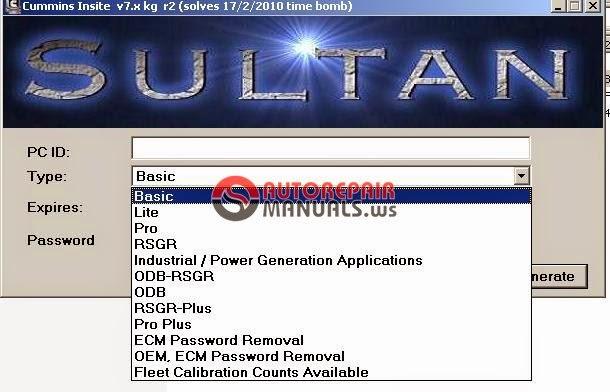 activator patch autocom 20131