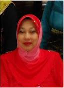 Wan Latifah Sabrina bt.Wan Basor Ali