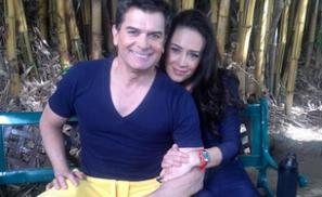 La nueva telenovela de Azteca 13 titulada ¨Secretos de Familia