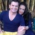 ¨Secretos de Familia¨ ¡Así lucirán Sergio Basañez y Anette Michel!