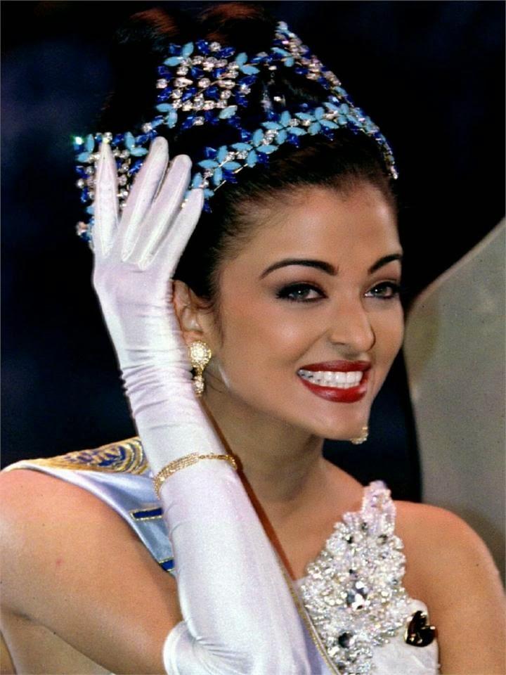 Aishwarya Rai :Aishwarya Rai Unseen rare Modelling Pics HD Photos