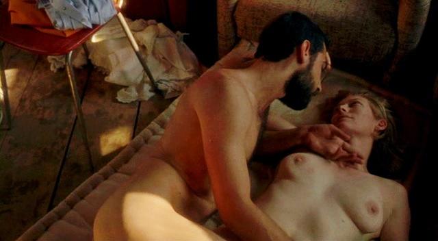 Filmi Izlerken Akl Ma S Rekli Ergenlik A Mda Izledi Im Erotik