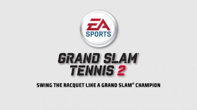 Foto Grand Slam Tennis 2
