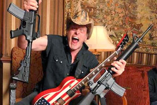 foto-ted-nugent