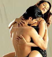 Mallika, sherawat, hot, breast, kiss, pics