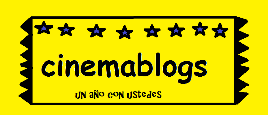 CINEMABLOGS
