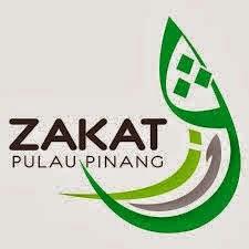 Jawatan Kerja Kosong Zakat Pulau Pinang logo www.ohjob.info november 2014