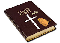 Get Free Bible in India Languages :buytoearn