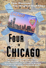 """Four In Chicago"" collaborative (2011)"