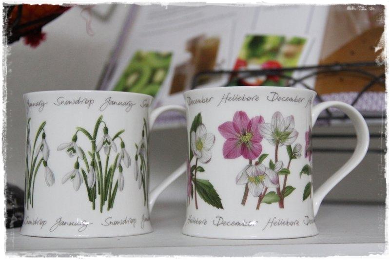 Quick Tassen Bp : Gwundergarten alle tassen im schrank about cups