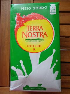 http://www.terra-nostra.pt/