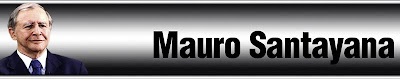 http://www.maurosantayana.com/2014/07/os-estados-unidos-e-o-combo-control.html