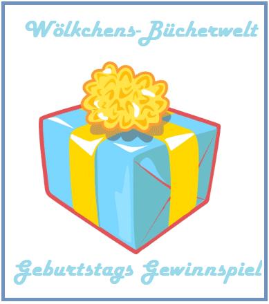http://woelkchens-buecherwelt.blogspot.de/2014/06/gewinnspiel-wolkchens-bucherwelt-feiert.html