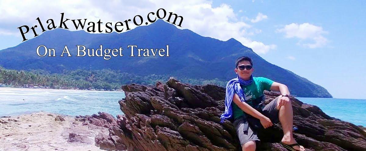 Prlakwatsero | On A Budget Travel