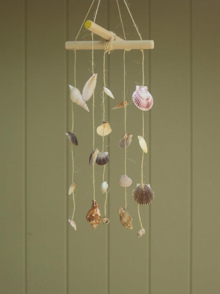 Woods make woodworking projects to make and sell for Easy to make wind chimes