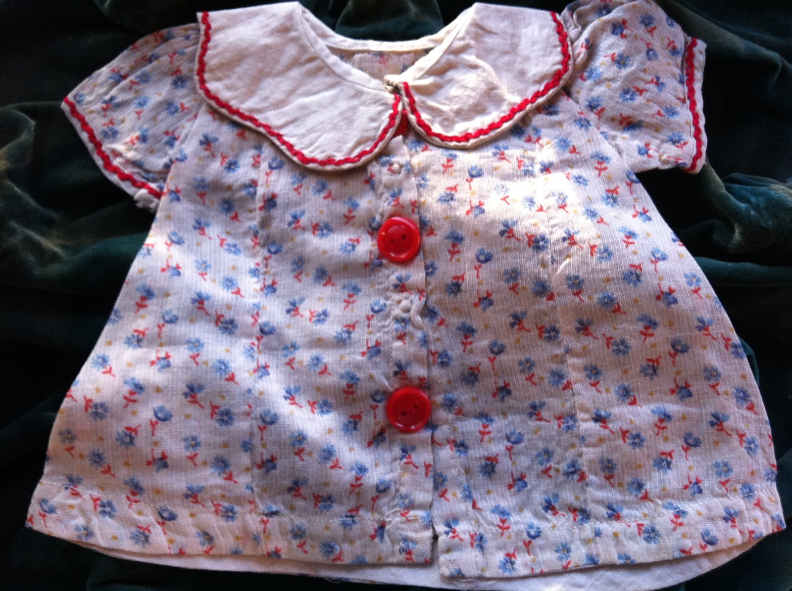 Vintage Dolls Clothes Vintage Baby Doll Clothes Are