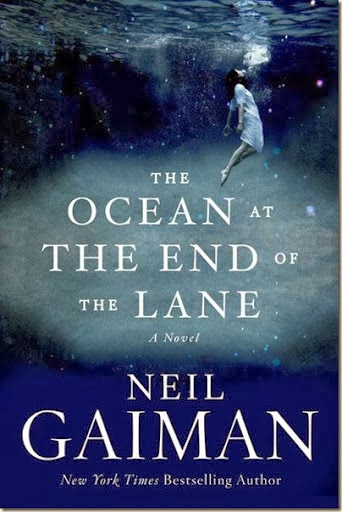 http://www.neilgaiman.com/works/Books/The+Ocean+at+the+End+of+the+Lane/