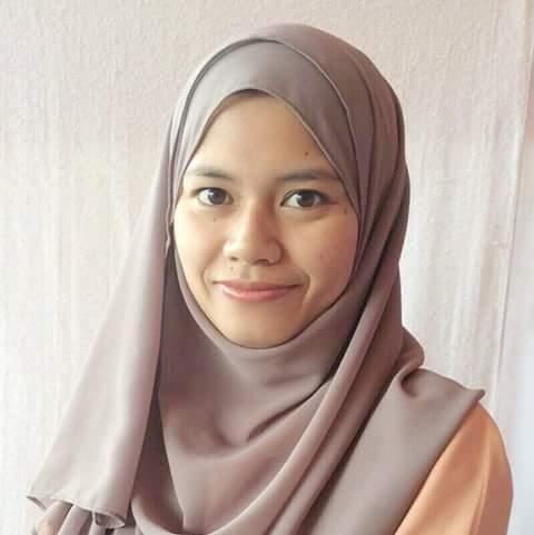 Pengedar Shaklee Kuala Selangor