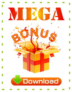 Engage Player Bonus