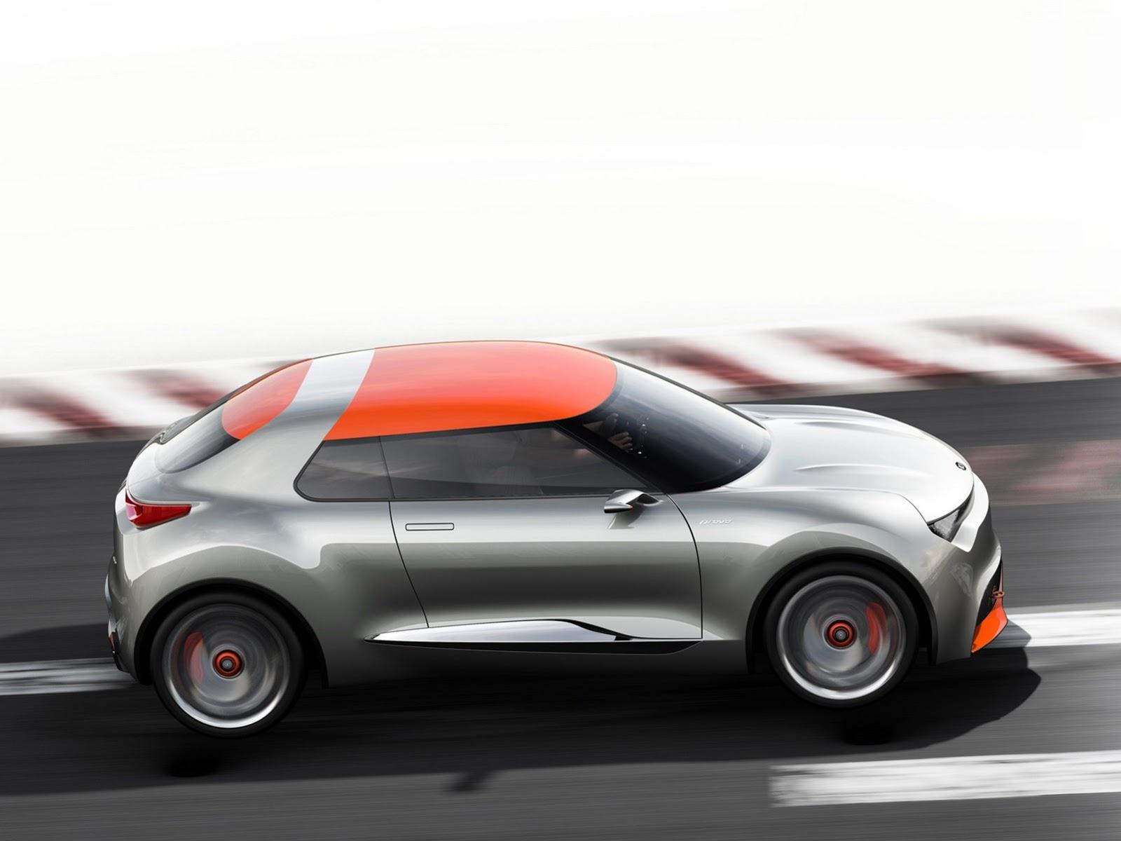 http://1.bp.blogspot.com/-P0nrO4O0knw/UTJ5kidSA9I/AAAAAAAASPg/aF0EegPGy-4/s1600/Kia-Urban-Concept-9%5B2%5D.jpg